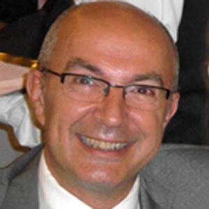 Dr. Xavier Alberich