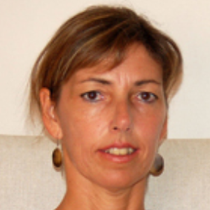 Eulàlia Valls