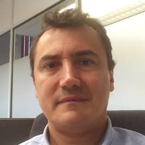 Iván Cutanda