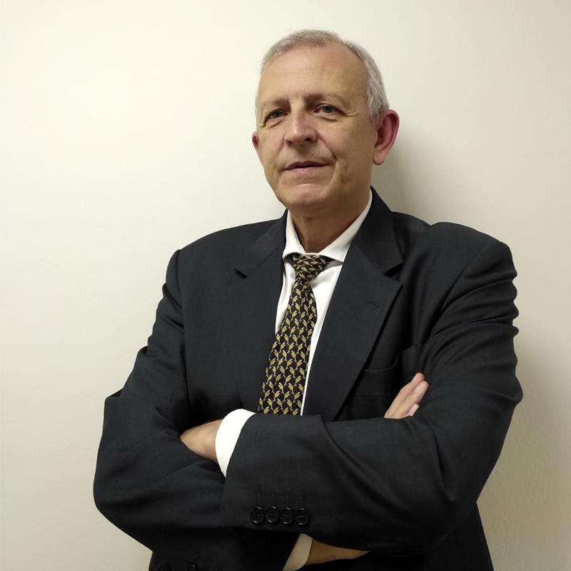Roberto García Marc